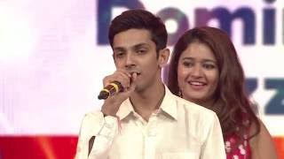 Cover images Song Of The Year | Thangame | Mirchi music awards south 2015