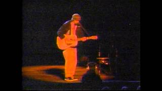 Neil Young - Live - This Note