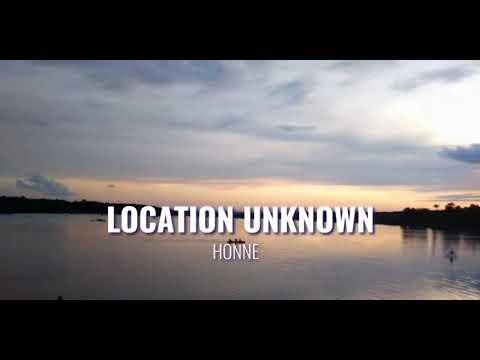 lagu-baper-honne-location-unknown