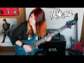 BLINK 182 What S My Age Again GUITAR COVER Jassy J mp3