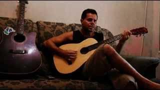Baixar Augusto Oliveira-Vicente de Carvalho,RJ(cantando camila,camila)