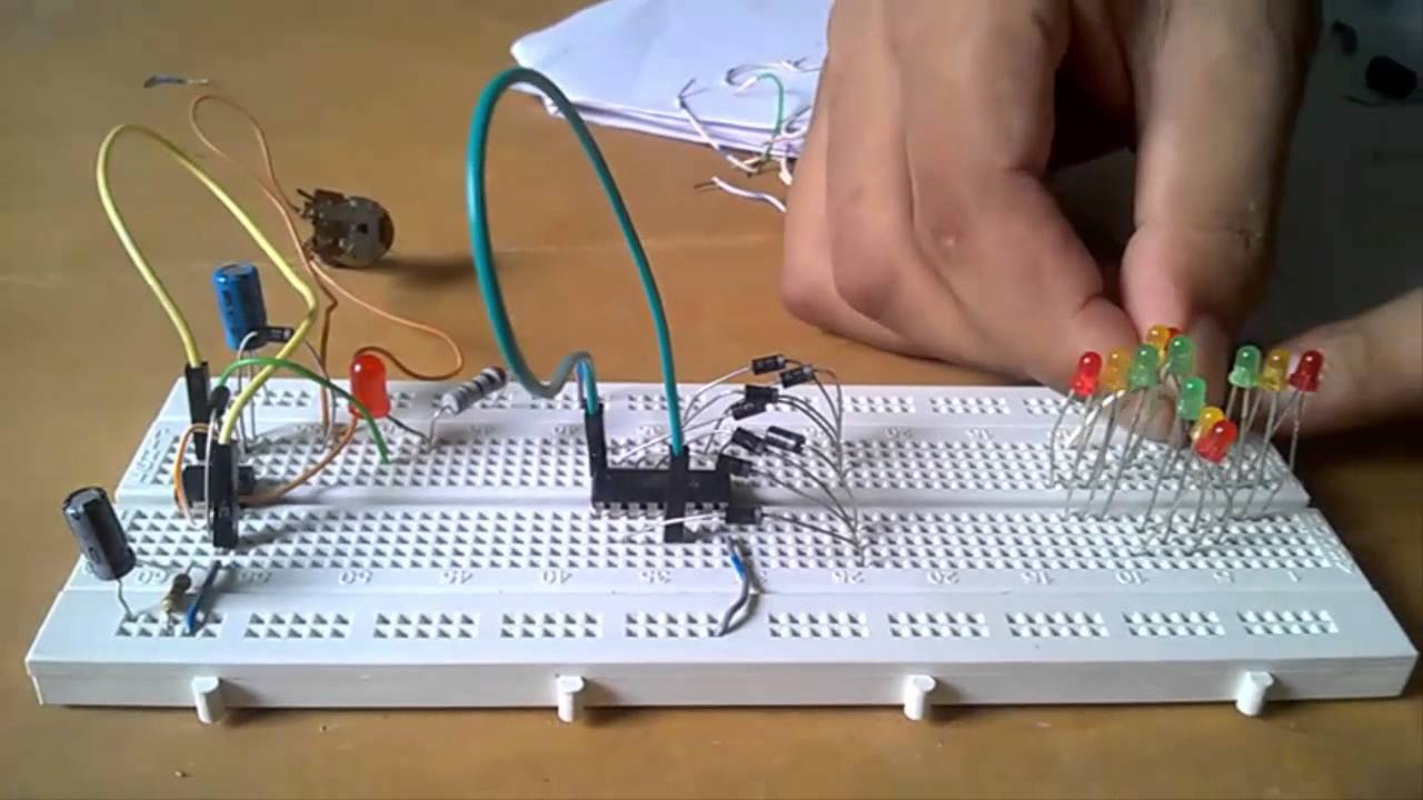 medium resolution of traffic light signal controller wiring diagram