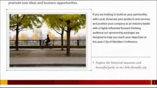 Adobe Acrobat X Suite   Features Video