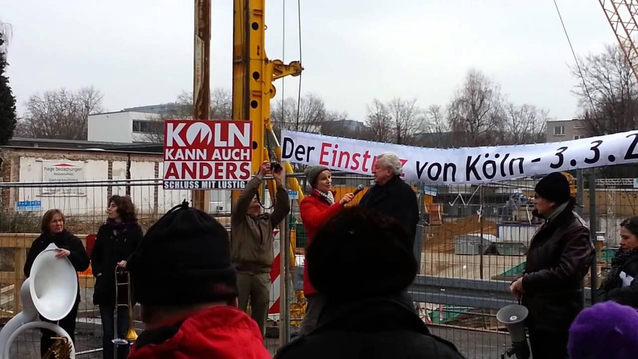 Köln Kann Auch Anders