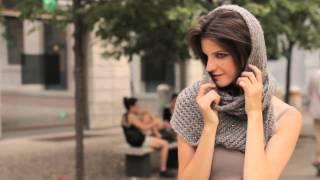 видео Промокоды motivi 2018