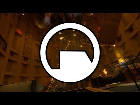 Black Mesa Theme (remix)
