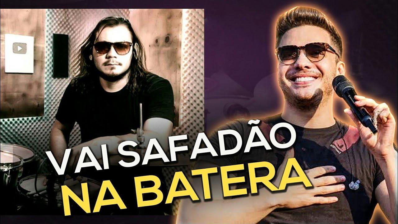 OH JULIANA   Treinando VIRADAS em músicas do SAFADÃO