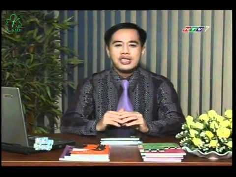 BUA COM GIA DINH   THAN HEO XAO NAM HUONG CAROT, COVE
