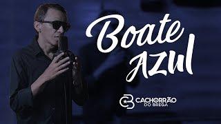 Boate Azul (Doente de Amor) - Cachorrão do Brega (Clipe Oficial)
