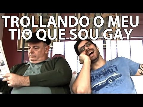 tíos gay virtual