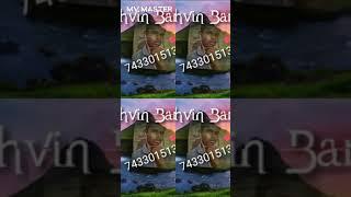 Ashwin Bariya