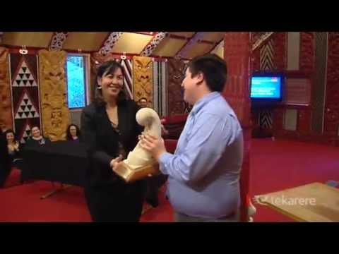 Ngāi Tauira debate returns for Wiki o Te Reo Māori
