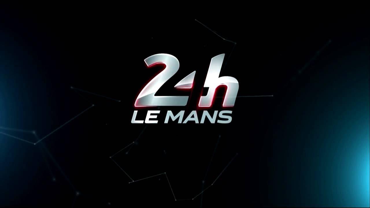 Le Mans Tv