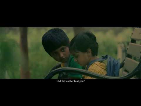 WHY Short Film   Award Winning Short Film   2017