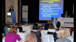 PGEC on Brucellosis (6-7 Mayis 2010, Kusadası, Turkey) organized by Klimik Dernegi (2)