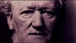 "Richard Wagner - ""Symphony in C Major"""