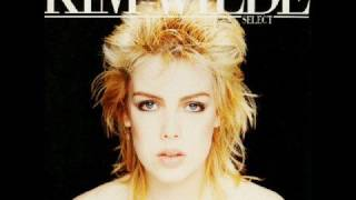 Watch Kim Wilde House Of Salome video
