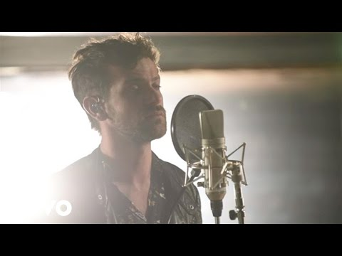 Gryffin - Heading Home (Acoustic Session) ft. Josef Salvat