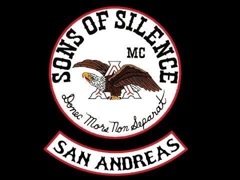 Sons of Silence - Norman Baker | Samp-RP 01