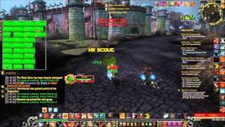 World of Warcraft PvP [W/ Kenduscus]
