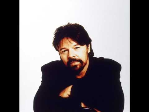 Bob seger - Old Time Rock And Roll (LYRICS)