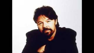 bob seger old time rock and roll lyrics