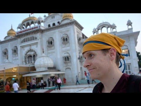 Traveling Tips with Travel Expert/Host Brad Stuart