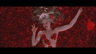 The Who - The Seeker (American Beauty tribute)