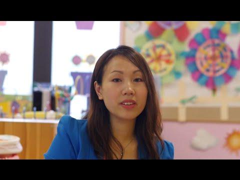 Lighthouse Preschool Parent Testimonials
