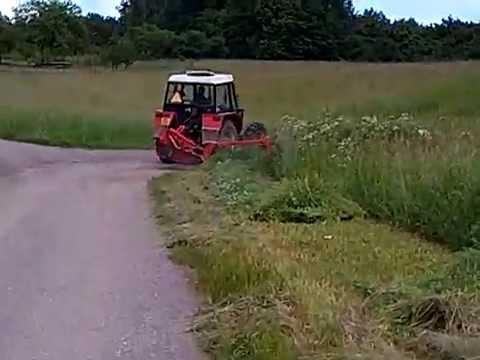 Farmařův VLOG 33# Odvoz pšenice s Zetor 7245 Horal System STS Opavaиз YouTube · Длительность: 17 мин3 с