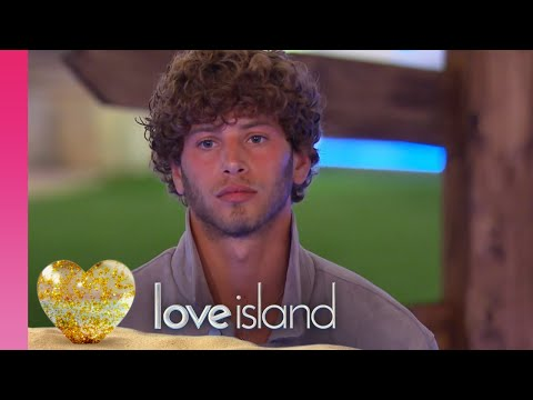 What time is love island 2018 on