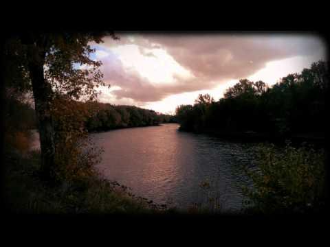 Allendale Charter Township, Michigan