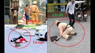 Đôi điều cần suy ngẫm-  99% người Việt nam mắc phải