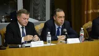 Александр Мартыненко о перспективах украинских СМИ после подписания соглашения об ассоциации с ЕС(, 2013-11-24T08:33:21.000Z)