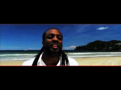 Ziggy Ranking - Come Back Home Offical Video