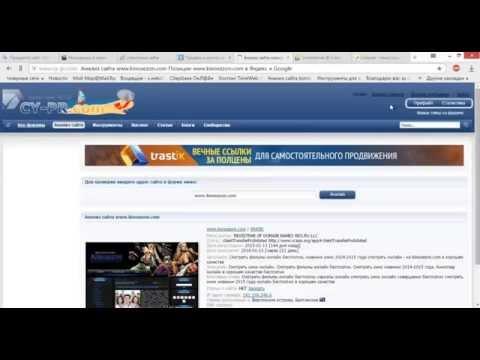 Где заказать сайт? Обзор Free-lance.ru