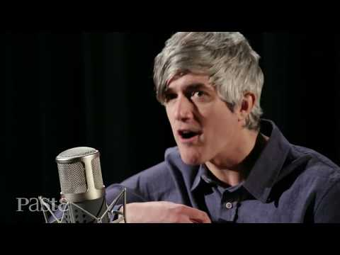 We Are Scientists at Paste Studio NYC live from The Manhattan Center