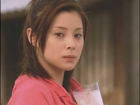 Aya Matsuura - Ki ga Tsukeba Anata