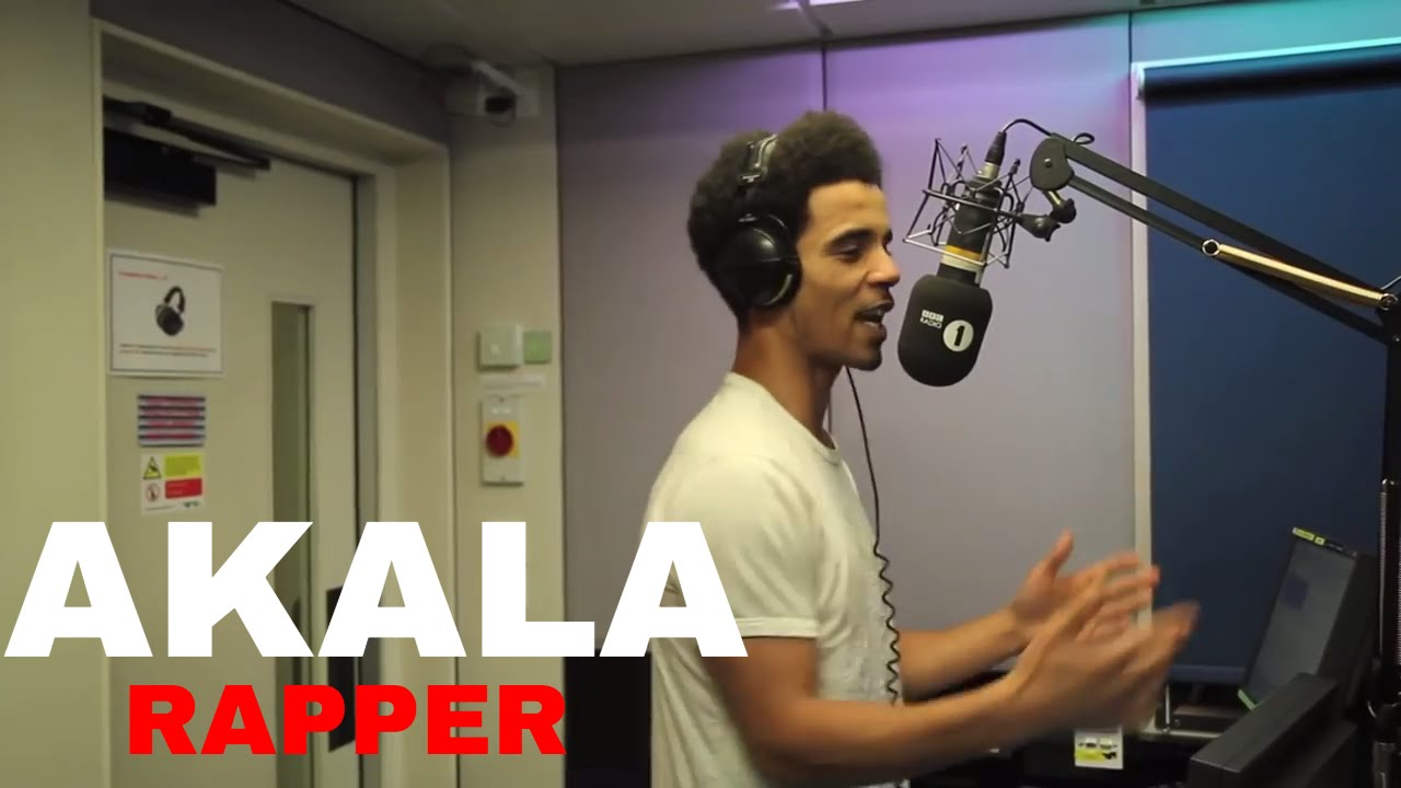 Lolitaskingdom.com4 Akala - Fire In The Booth (part 2)