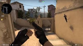 Fully animated clantag in CSGO tutorial (steam groups)