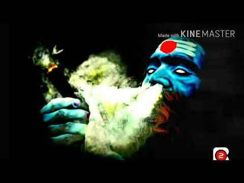 BOLO BUM BUM  BHOLE  (BOLENATHA)  SONG  DJ ANIKET 2K18 ||Vaibhav'sCreations||🔥