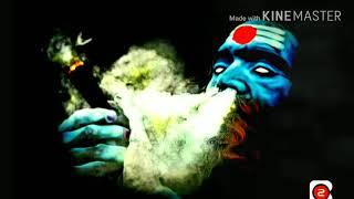 BOLO BUM BUM  BHOLE  (BOLENATHA)  SONG  DJ ANIKET 2K18   Vaibhav'sCreations  🔥