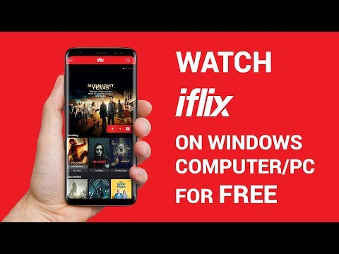how-to-watch-iflix-on-windows-computer/pc-for-free