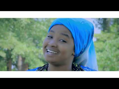 URUMWIZIGIRWA By Sandrine Kamikazi produced by Impano Videoz