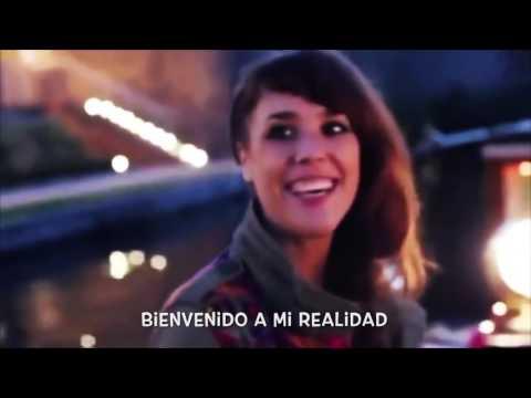 ZAZ Je veux traducida español