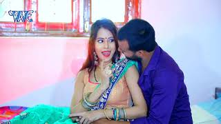 #Rajat Singh का भोजपुरी का सबसे महंगा #Video थोड़े बिहाने करा I Thode Bihan Kkara 2020 Bhojpuri Song