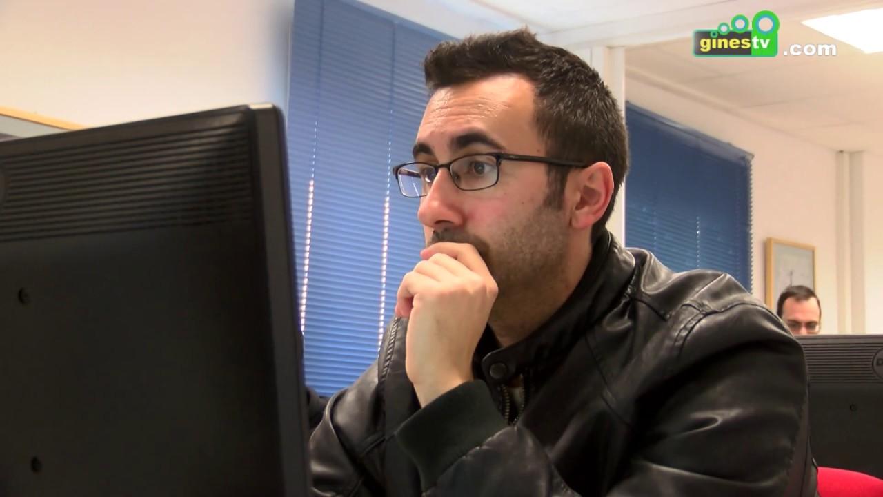 El Centro Guadalinfo de Gines da a conocer sus cursos gratuitos para este otoño