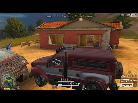 Episode 01 / Khmer Empire Gaming |