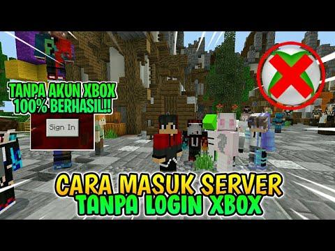 Cara Mudah Membuat Server Untuk Minecraft Cracked 100% WORK !!.