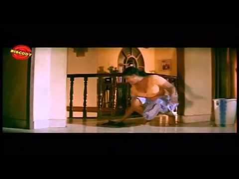 Yavunam Pilchindi│Full Romantic Telugu Movie│Madhushala, Jeevitam thumbnail